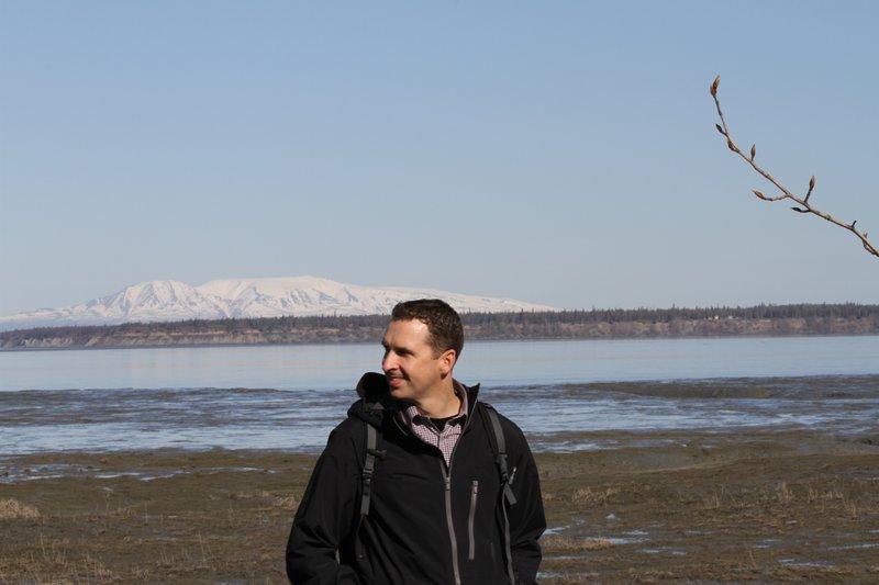 large_2013-05-28_Alaska_001.jpg