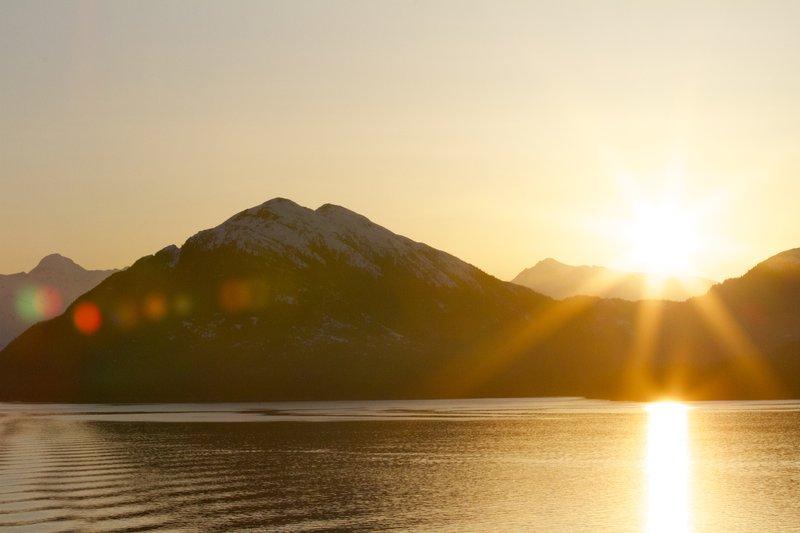 large_2013-05-28_Alaska_121.jpg