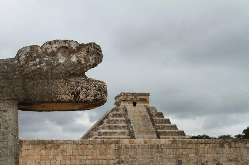 large_Mexico2013_395.jpg