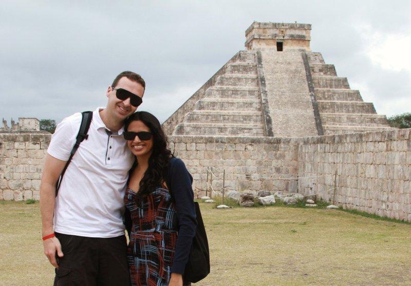 large_Mexico2013_403.jpg