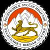 100px-Coat..Ossetia_svg.png