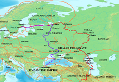 1250px-Vara.._routes.png