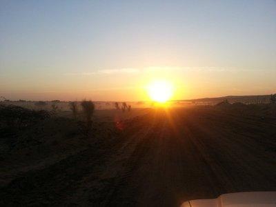 13_sunrise.jpg