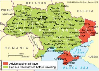 160926_Ukraine_jpeg