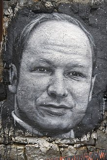 220px-Anders_Breivik.jpg