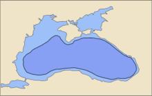 220px-Black-sea-hist.png