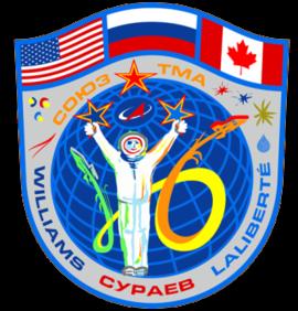 270px-Soyuz-TMA-16-Mission-Patch.png