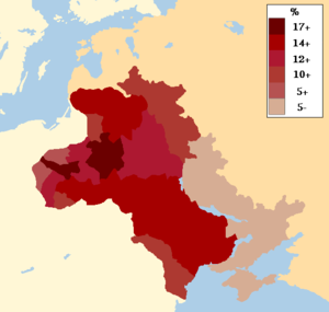 300px-Map_..c__1905.png