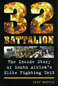 32_Battalion.jpg