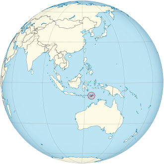 330px-East..ntered__svg.png