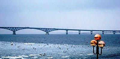 350px-Saratov-avto-most.jpg