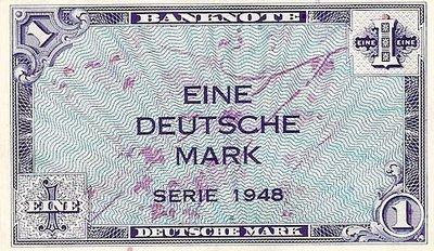 495px-DM-1948-eine.jpg