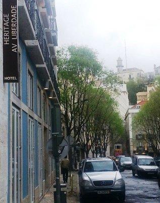 4_Heritage_Lisbon.jpg