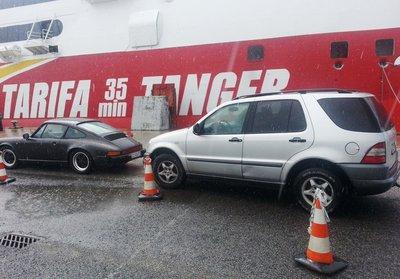 5_Tanger_Ferry.jpg