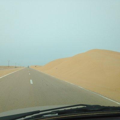 7_dunes.jpg