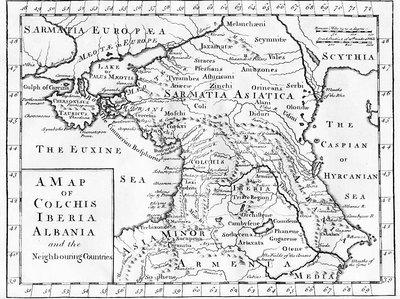 800px-Map_..ca_1770.jpg