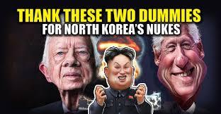 A NK4