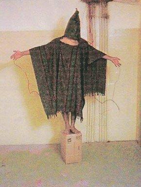 AbuGhraib.jpg