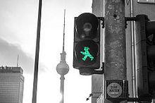 Ampelmaenchen_Berlin.jpg