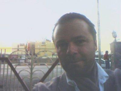 Zakho, Iraq