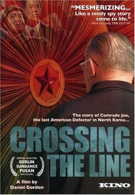 Crossing_the_line_region_1_dvd_2006-07