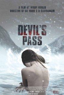 Devil_s_Pass.jpg
