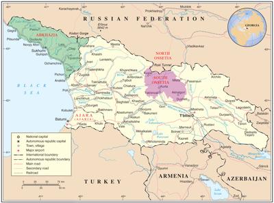 Georgia_Map.png