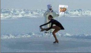 Iceskate.jpg