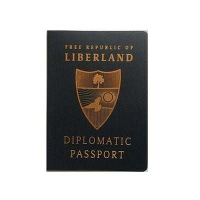 Liberland_..ic_Passport.jpg