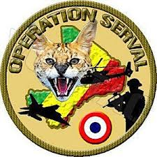 Operation_Serval.jpg