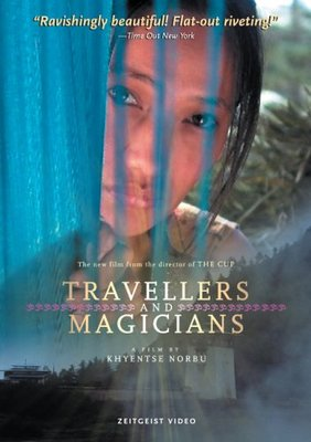 Travellers..gicians.jpg