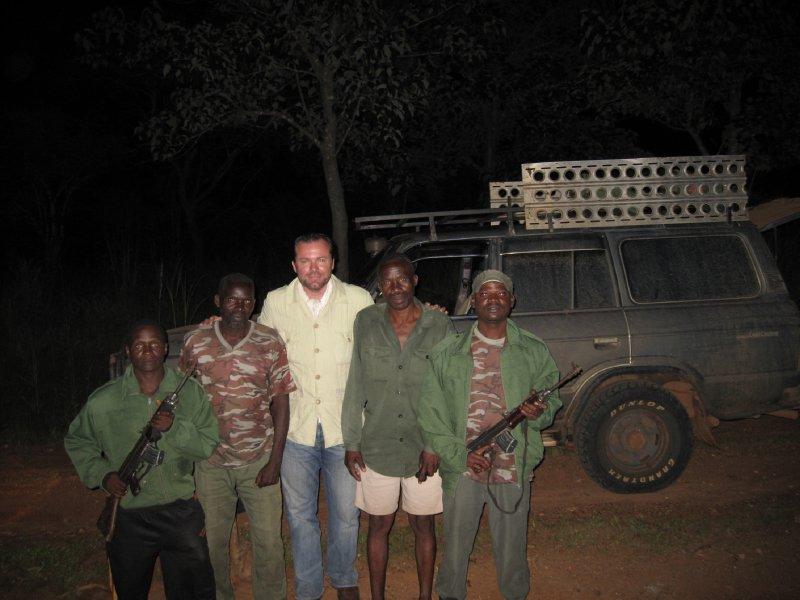 large_08_Zambia_..rder_09.jpg
