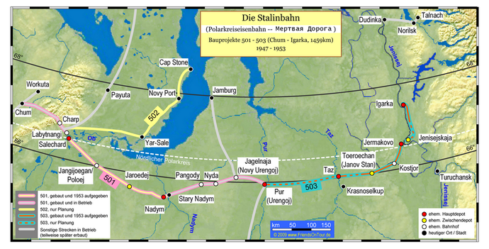 large_690px-Kart.._Stalinbahn.png