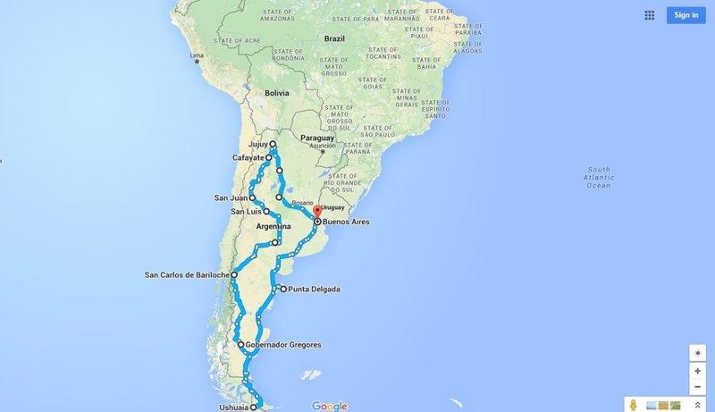 large_A_Roadmap.jpg