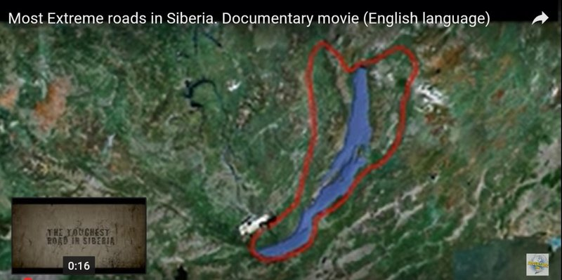 large_Baikal_110.jpg