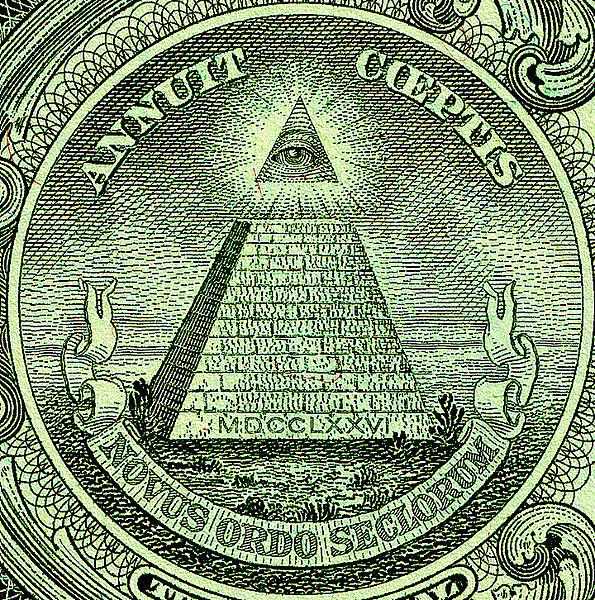 large_Dollarnote_siegel_hq.jpg