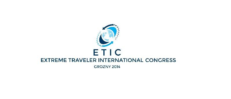 large_ETIC_2014.jpg
