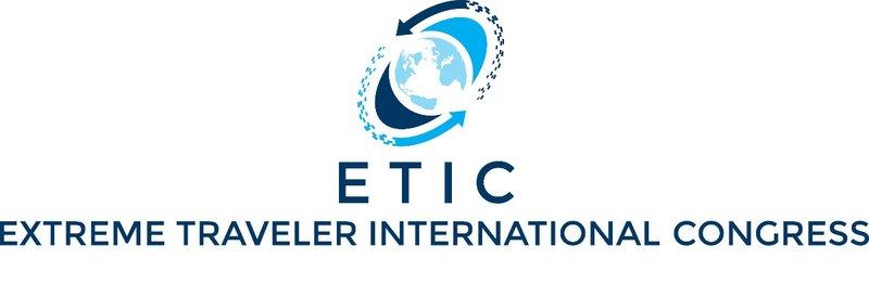 large_ETIC_Logo_2.jpg