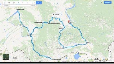 large_Khakassia_track.jpg