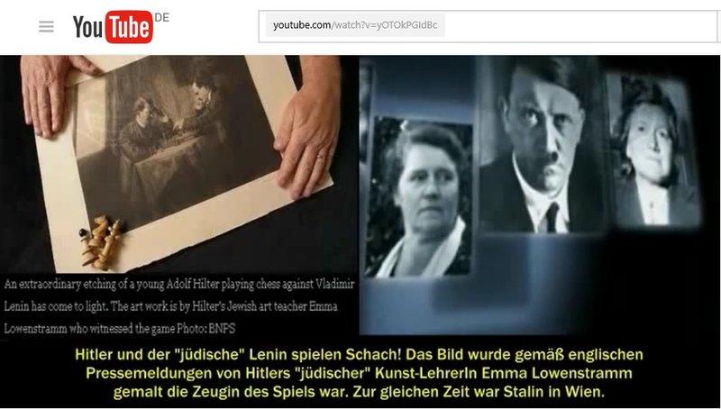 large_Lenin_Hitl..ach_M_nchen.jpg
