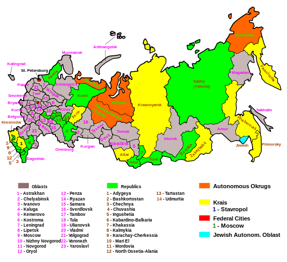 large_Russian_Regions-EN_svg.png
