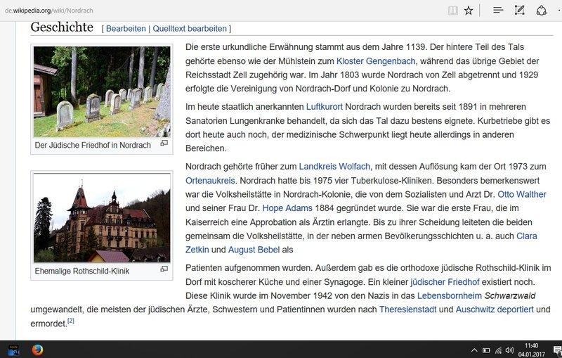 large_Schwarzwaldklinik.jpg