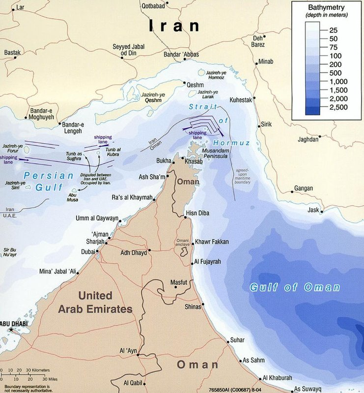 large_Strait_of_hormuz_full.jpg