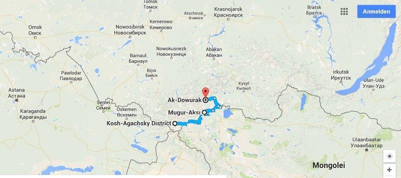 large_Tuva_Track_Map.jpg