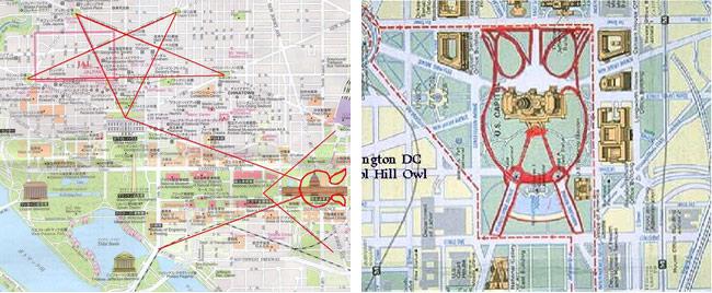 large_Washington..nic_Symbols.jpg