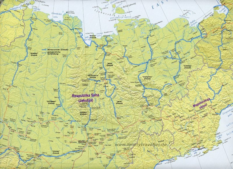 large_Zimniks-Jakutien.jpg