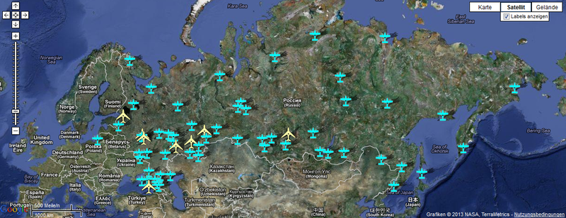 large_airports_russia3.png