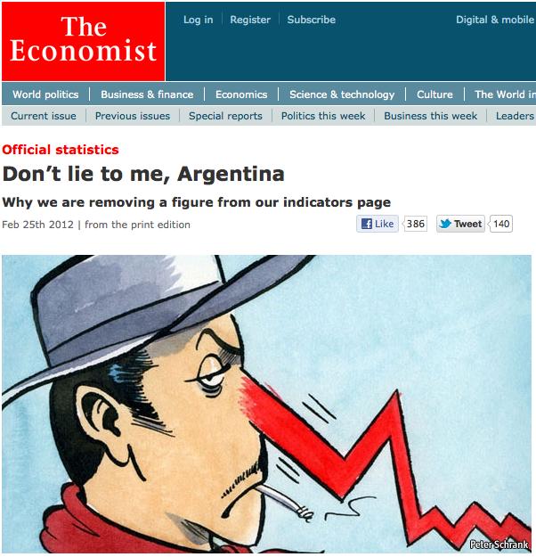 large_argentina.png