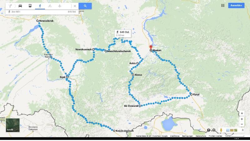 large_large_Khakassia_track.jpg