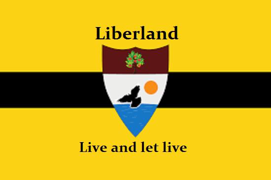 large_libflag.png